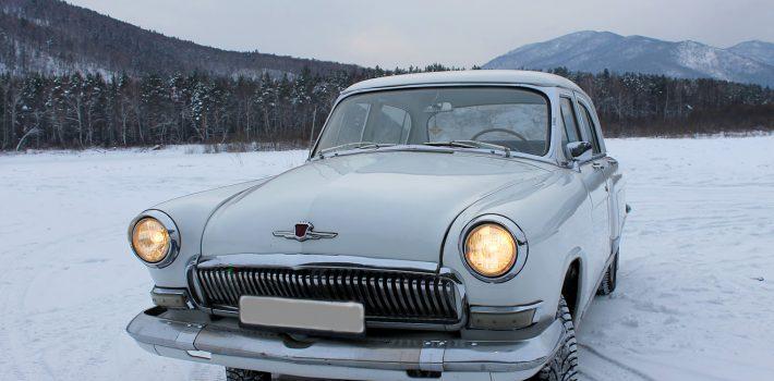 Газ-21 на свадьбу в новосибирске