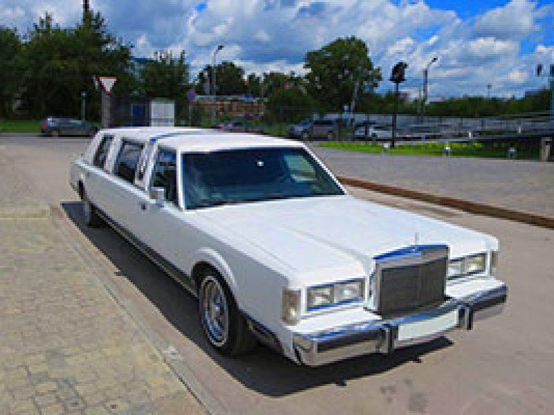 prokat-retro-limuzin