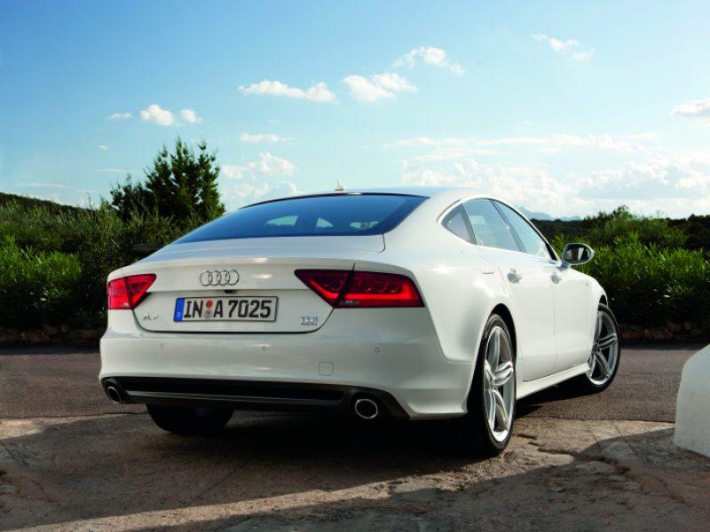 2012_Audi_a7_new3