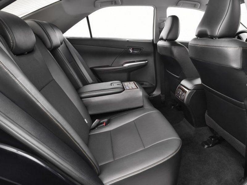Toyota-Camry-V55 (1)