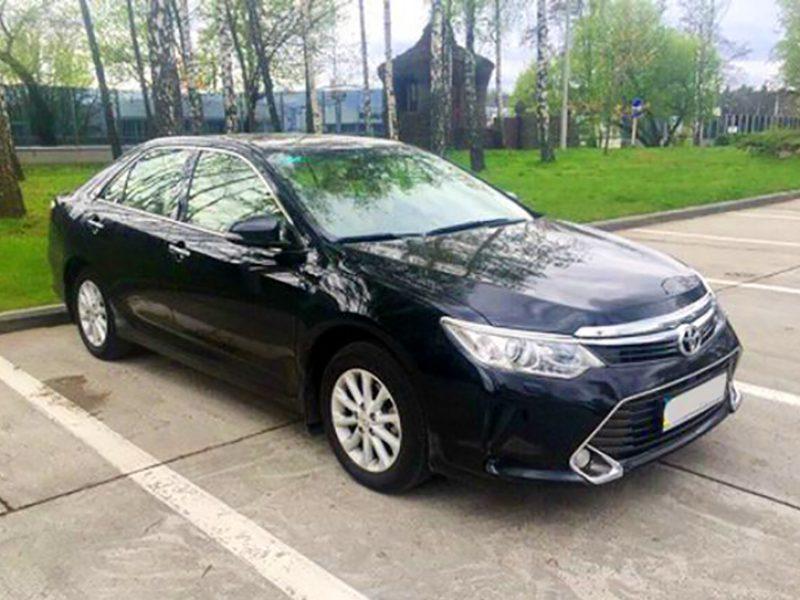 Toyota-Camry-V55 (2)